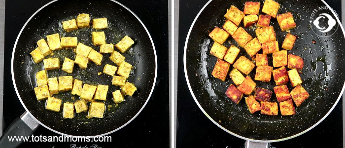 Paneer-Balocks-Recipe-Steps2