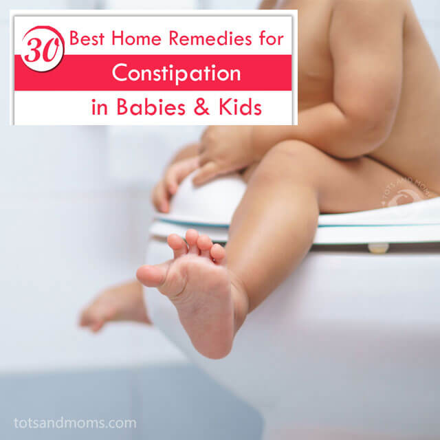 30 Home Remedies for Consipation in Babies and Kids Hindi Kannada Kabz Malabaddhate