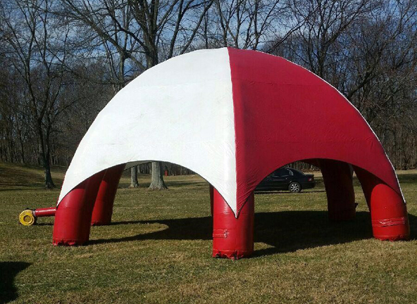 Rent Inflatable Dome Tent  Inflatable Domes  Inflatable