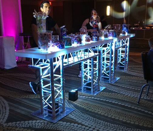 chair rentals in md plastic mat office led truss bar dc va - portable for hire maryland washington northern ...