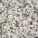 Granite Worktops in London
