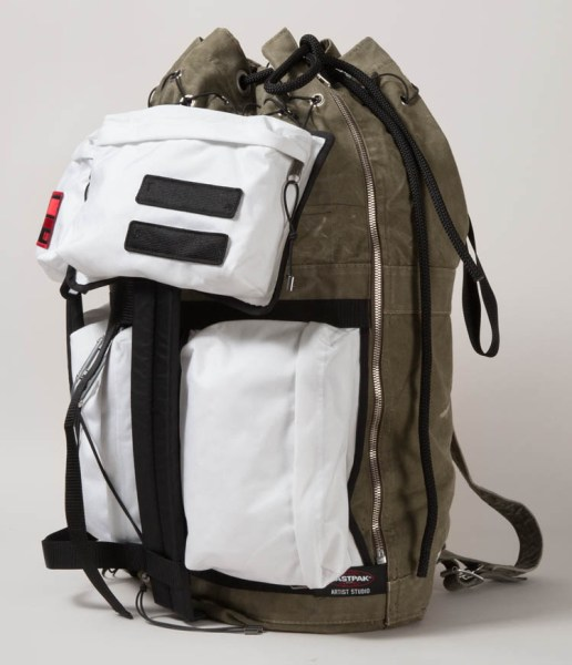 Eastpak-Artist-Studio-2014-Tim-Coppens