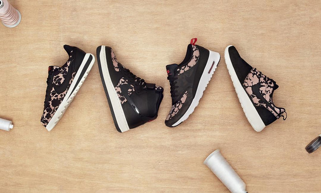 Liberty-x-Nike-2015-Collection-1