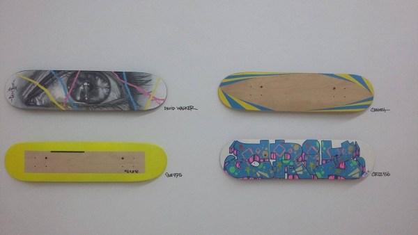skate-7