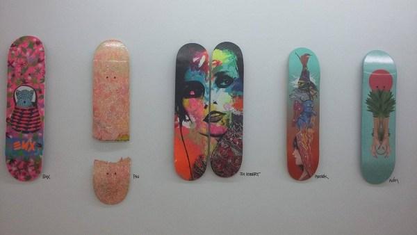 skate-8