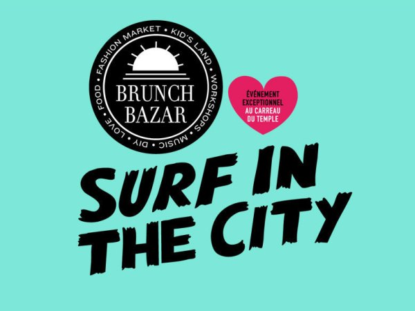 Surf-in-the-city-le-Brunch-Bazar-investit-le-Carreau-du-Temple