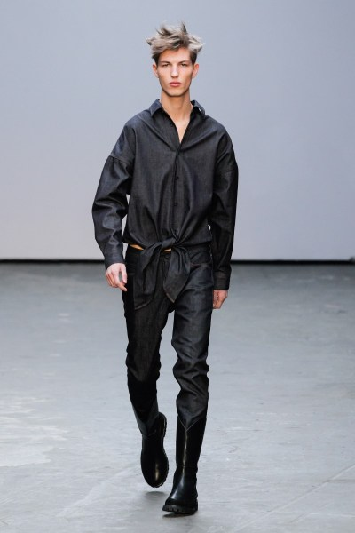 Xander-Zhou-London-Fashion-Week-Fall-Winter-2015-1
