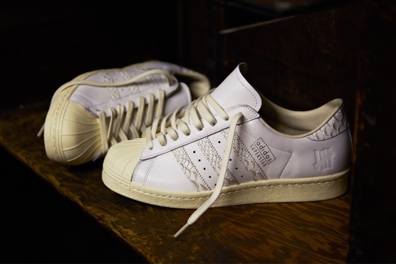 adidas-consortium-superstar-10th-anniversary-pack-1