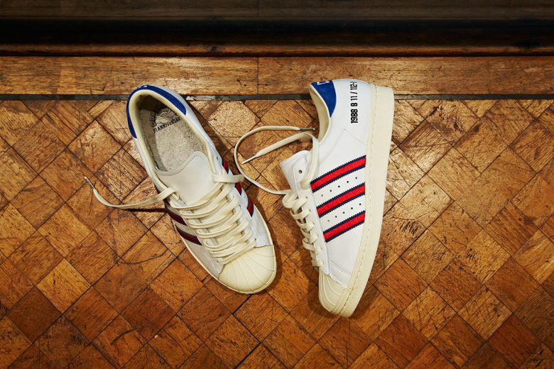 adidas-consortium-unveils-collaborations-with-foot-patrol-and-d-mop-1