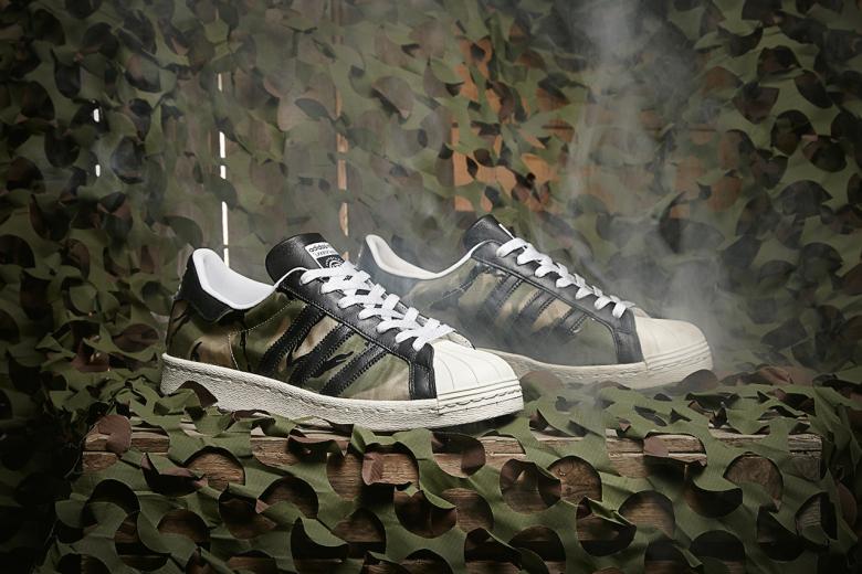 adidas-originals-by-84-lab-2015-superstar-80s-kzklot-1