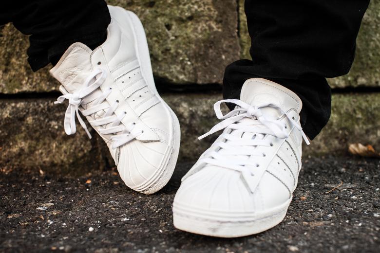 adidas-originals-superstar-80s-by-gonz-4