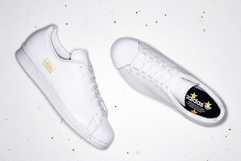adidas-originals-superstar-80s-clean-all-white-1