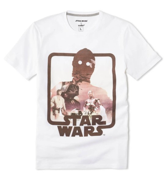 celio-Star-Wars-2