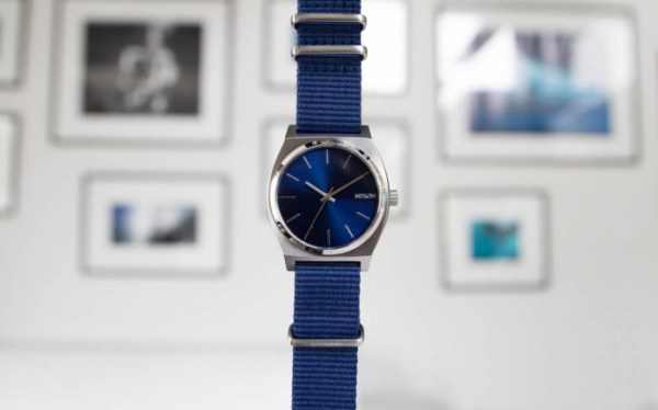 colette-x-Nixon-Time-Teller-Limited-Edition-1050-690x431