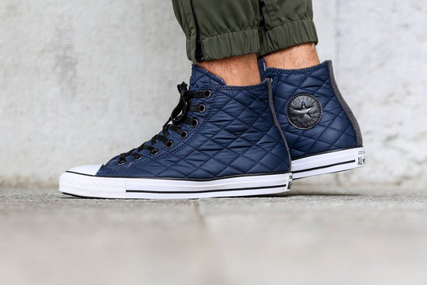 converse-all-star-quilted-fall-2015-01-960x640