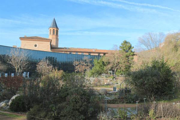 museum 09
