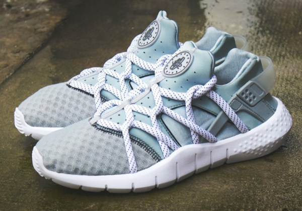 nike-air-huarache-nm-2015-3