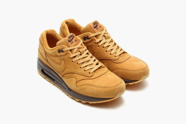 nike-air-max-1-qs-wheat-2
