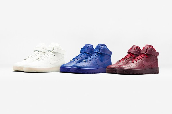 nike-sportswear-holiday-2014-womens-city-collection-01-960x640