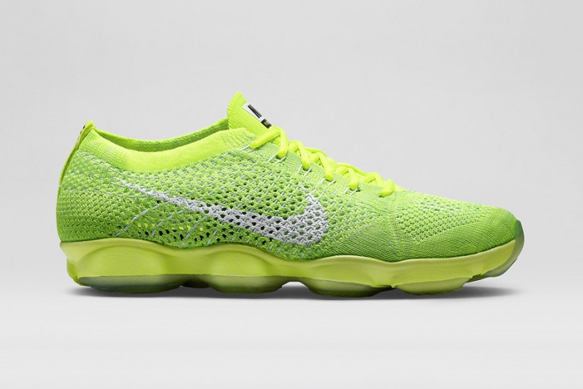 nike-spring-2015-flyknit-zoom-agility-collection-03-960x640