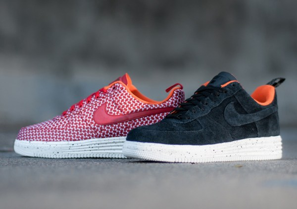 nike-undefeated-lunar-force-1-low-1