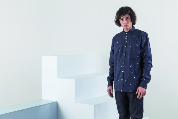 ontour-fallwinter-2014-lookbook-06-960x640