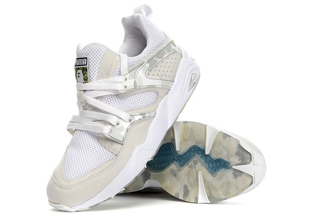 puma-blaze-of-glory-x-bape-358844-01-white-2