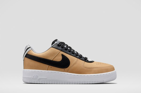 riccardo-tisci-nike-rt-air-force-1-triangle-offense-3