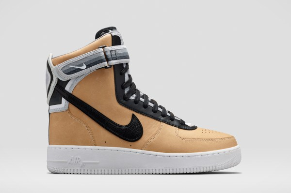 riccardo-tisci-nike-rt-air-force-1-triangle-offense-5