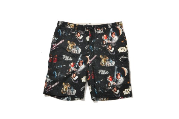 star-wars-x-xlarge-2014-fall-collection-4
