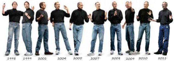 steve-jobs-jeans
