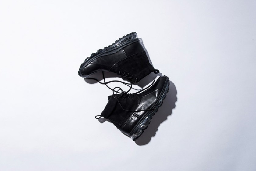 tomo-co-name-heritage-duck-boot-03-960x640