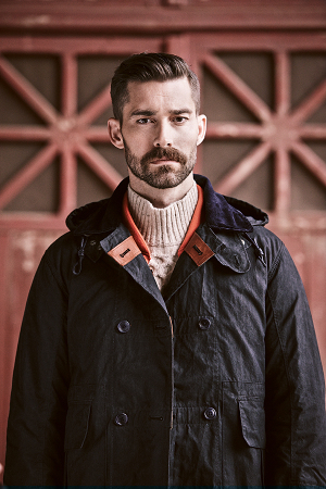 trans-national-workwear-aigle-x-nigel-cabourn-fallwinter-2014-capsule-collection-02-300x450