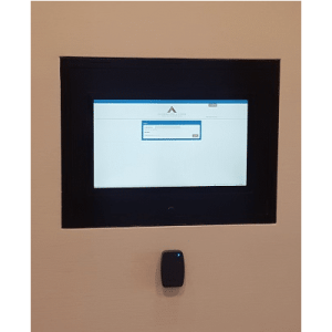 self service kiosks internet touch screen kiosks internet touch screen kiosk in wall touch screen kiosks