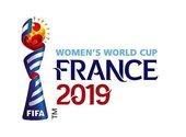 Comment ajouter le calendrier à la Coupe du Monde Féminine à leur agenda?