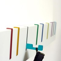 Touchey  15 awesome design gifts ideas