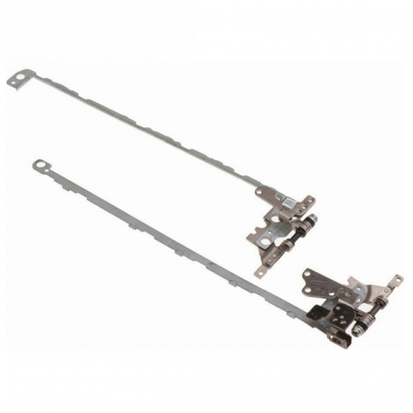 Laptop Hinges for Dell Latitude L3550 E3550 3550 series