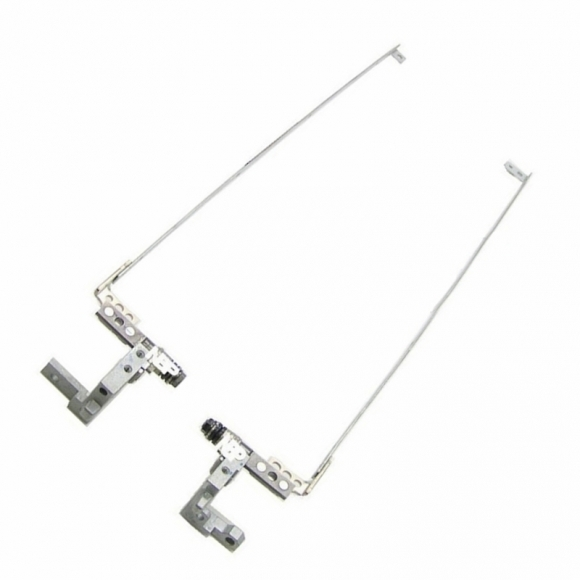 Laptop Hinges for HP ZBook 17 G2 Series Left + Right LED