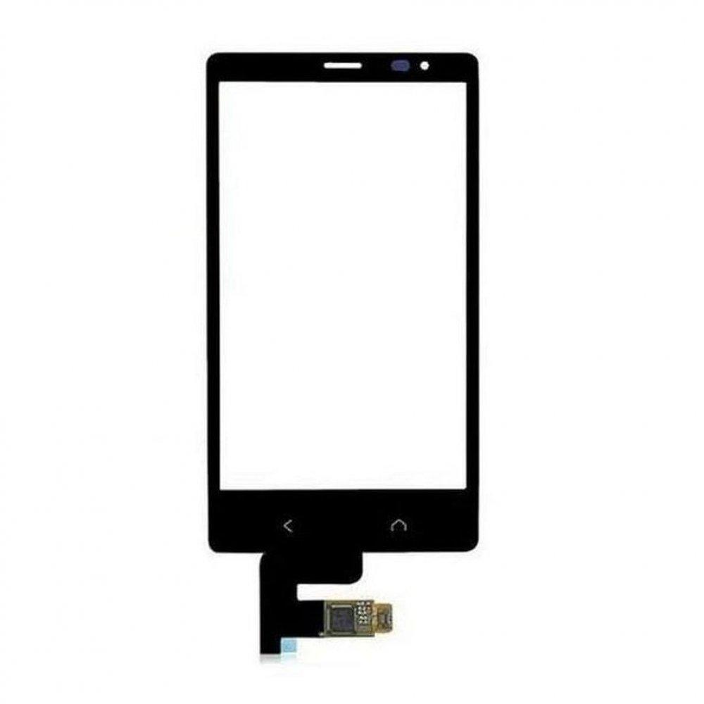 Buy Now Nokia X2 Dual SIM White Touch Screen Digitizer