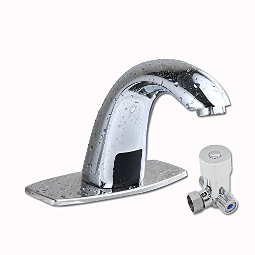 hands faucet email photo price online p sensor automatic free buy at a htm friend mono best larger