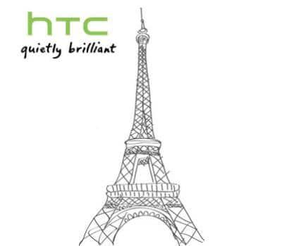 HTC Radar et HTC Titan : deux nouveaux Windows Phone