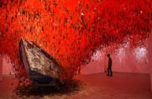 Pavilhão Japonês, Bienal de Veneza 2015