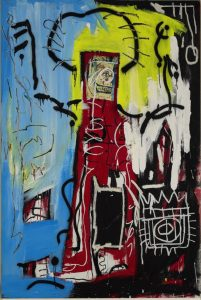 sothebys-jean-michel-basquiat-untitled-one-eyed-man-or-xerox-face-686x1024