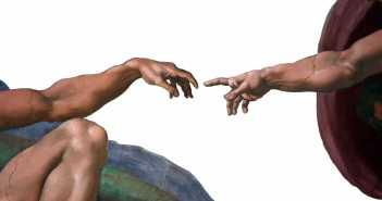 """Trailer: """"Michelangelo – Infinito"""" tem estreia mundial em Nova York"""