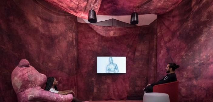 Tate Britain concede bolsas a 10 artistas, em substituição ao Turner Prize