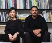 Galeria brasileira Jaqueline Martins abre espaço em Bruxelas