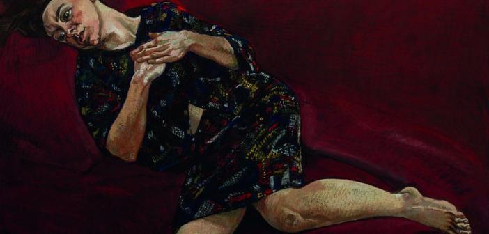 Tate Britain recebe exposição de Paula Rego, artista de extraordinário poder imaginativo