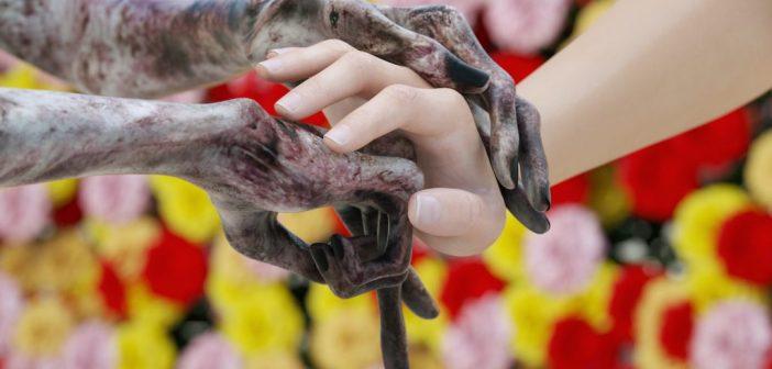 Para sua trienal pós-pandemia, o New Museum convida 40 artistas em ascensão para explorar a persistência