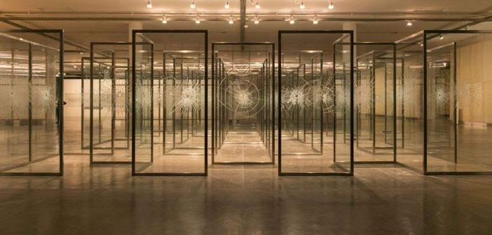 34ª Bienal de São Paulo ultrapassa as paredes do Pavilhão