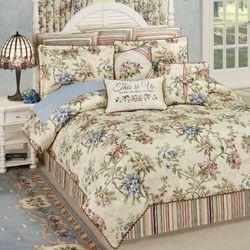 bedding bedspreads comforter sets